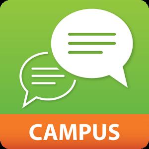 Infinite Campus Parent Portal Template New Client Site Custom