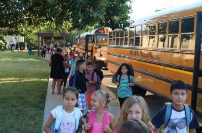 School Supply Lists - Turner USD #202