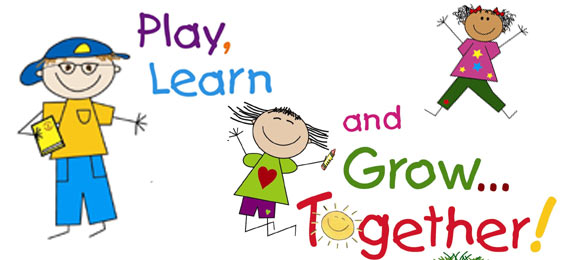 Image result for prek 3 pic clipart
