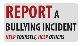 Image result for report bullying